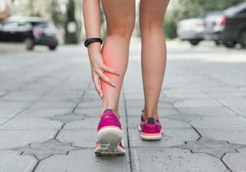 טיפול-בדלקת-שרירים-קרטר-קליניקה