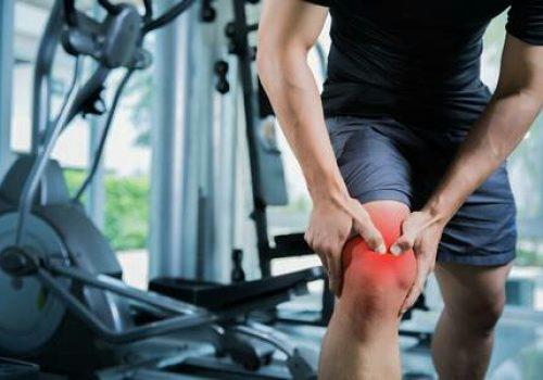 טיפול-בכאבי-ברכיים
