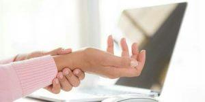 טיפול-בכאב-בשורש-כף-היד