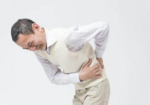 פריצת-דיסק-קרטר-קליניקה-לטיפול-בכאבים